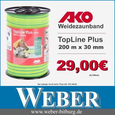 Angebot Kw 13 jpeg