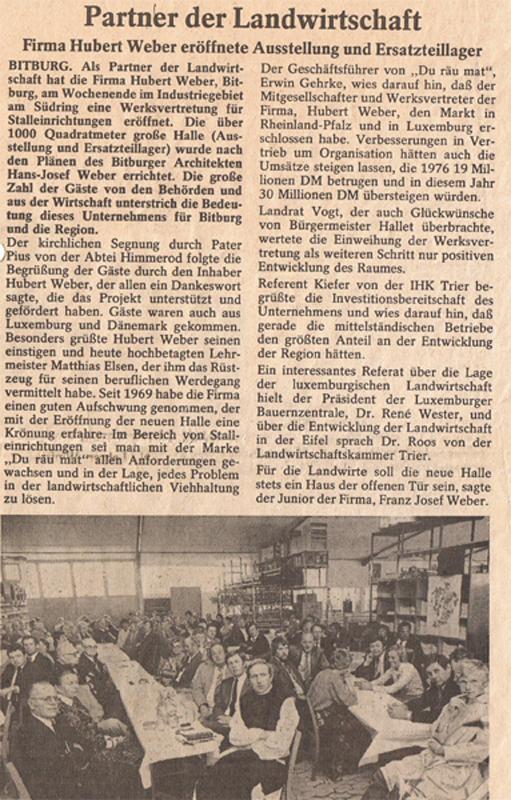 Zeitungsartikel_1979-2