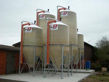 silo-typ-a-1.380x0