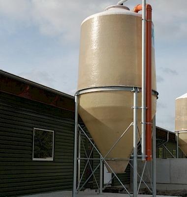 silo-typ-a-4.380x0