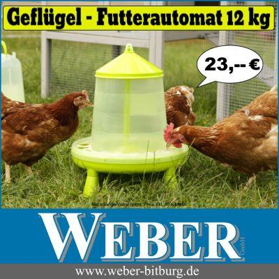 Angebot KW 29 jpeg